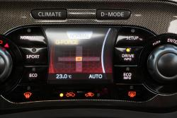 Test Drive: 2014 Nissan Juke NISMO RS nissan car test drives