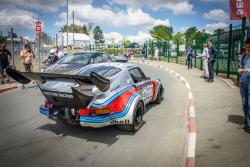 Motorsports History: Legends of Le Mans, Group C Tribute auto articles car culture motorsports customization motoring memories