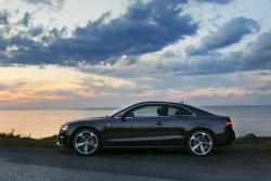 Test Drive: 2014 Audi A5 car test drives luxury cars audi