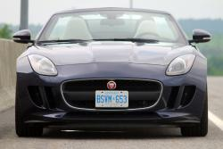 Auto Tech: Jaguar F Types Exotic Exhaust Notes Explained jaguar insights advice auto articles auto brands auto tech