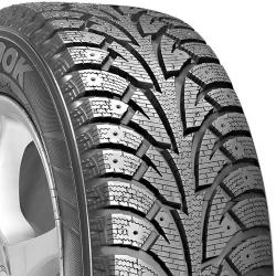 Hankook Winter I*Pike RS