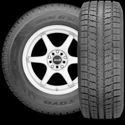 top picks top rated winter tires page    autosca page
