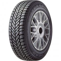 Goodyear Ultra Grip Ice and Ice WRT