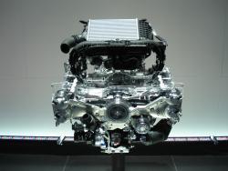 Preview: 2014 Subaru Forester subaru car previews auto shows 2013 autoshows 2012 la autoshow