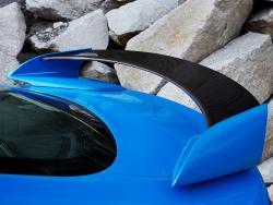 Preview: 2014 Jaguar XFR S Sedan 2012 la autoshow 2013 autoshows car previews luxury cars jaguar auto shows