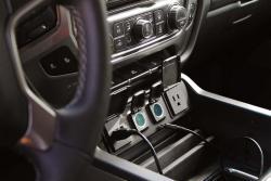 2014 Chevrolet Silverado Z71