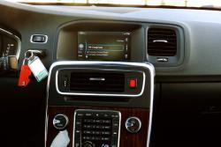 2014 Volvo S60 T6 AWD