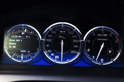 2014 Jaguar XJR L