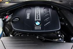 2014 BMW 328d xDrive