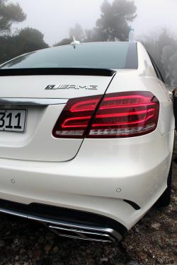 First Drive: 2014 Mercedes Benz E 63 AMG mercedes benz luxury cars first drives