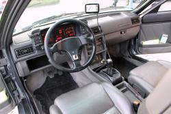 1988 Audi Quattro