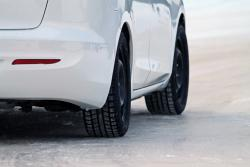 Northern Exposure: What is the Best Winter Tire? winter tires winter driving tire reviews auto product reviews opinion