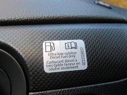 Test Drive: 2014 Volkswagen Jetta Trendline TDI Clean Diesel volkswagen car test drives diesel