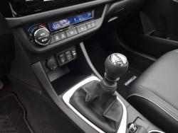 Test Drive 2014 Toyota Corolla S Manual Transmission