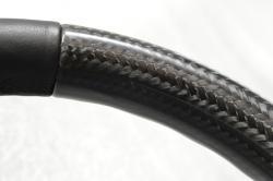 BMW Carbon Fibre Reinforced Plastic