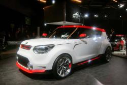 When Do The 2014 Kia Soul Come Out Related Posts