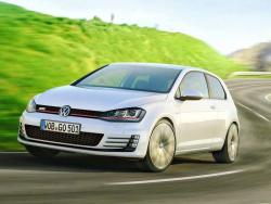 Preview: 2015 Volkswagen GTI volkswagen car previews auto shows 2013 ny 2013 autoshows