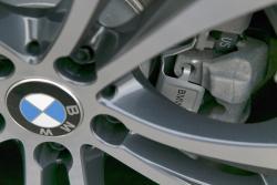 2014 BMW 228i 17