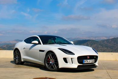 lrg-1012-2015_jaguar_f-type_r_coupe-pb-0