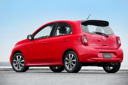 Sponsored Feature: The Most Affordable Car in Canada auto articles nissan auto brands