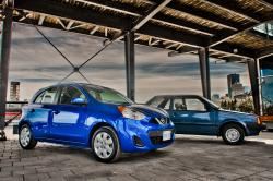 Sponsored Feature: The Most Affordable Car in Canada nissan auto articles auto brands