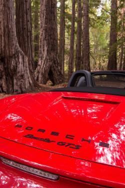 First Drive: 2015 Porsche Cayman GTS and Boxster GTS porsche luxury cars first drives
