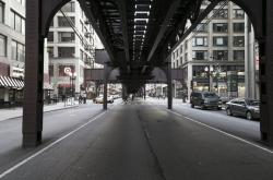 Day 1 - Chicago, Illinois