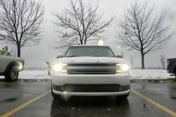2015 Ford Flex AWD Limited