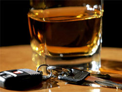 Feature: Sensible (and sometimes free) alternatives to drinking and driving auto articles