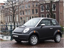 THINK-welcomes-Amsterdam-s-introduction-of-3-million-electric-transport-subsidies_large