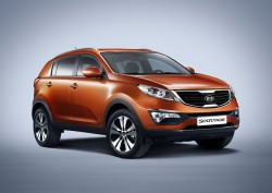 All-new Kia Sportage_Europe Spec (1)