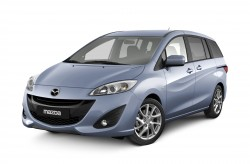 Mazda5_2010_still_02__jpg300