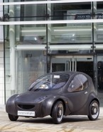 Riversimple_Urban_Car_77_1