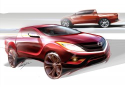 Mazda_BT-50_2010_Sketch01__jpg300[1]