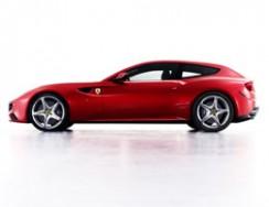 Ferrari_AssetResizeImage