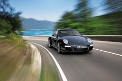 MFC Porsche