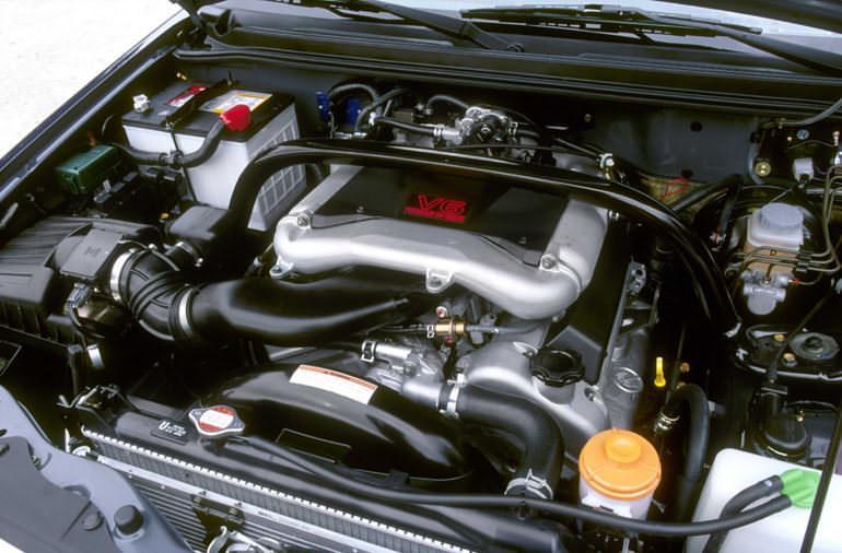 2002 suzuki xl7 engine parts diagram suzuki aerio engine diagram suzuki samurai engine swap