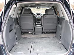 best tire for honda autos post. Black Bedroom Furniture Sets. Home Design Ideas