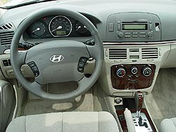 problem manual 2009 hyundai sonata manual transmission. Black Bedroom Furniture Sets. Home Design Ideas