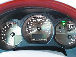 2006 Lexus GS 430