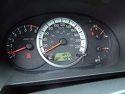 2006 Mazda5 GT