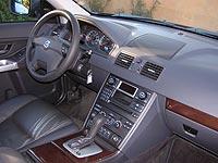 2006 Volvo XC90 V8