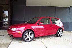 2002 Volkswagen GTI 1.8 T, c. www.autos.ca