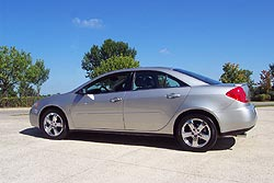 pontiac g6 related images start 200 weili automotive network. Black Bedroom Furniture Sets. Home Design Ideas