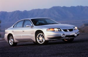 test drive 2000 pontiac bonneville ssei. Black Bedroom Furniture Sets. Home Design Ideas