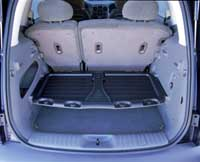 Test Drive 2001 Chrysler Pt Cruiser Autos Ca
