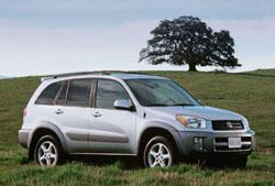 2001 RAV4 - click for larger image