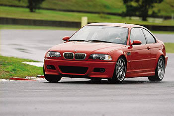 test drive 2002 bmw m3 coupe. Black Bedroom Furniture Sets. Home Design Ideas