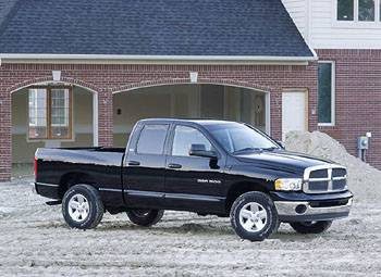 2002 dodge ram 1500 quad cab 4x4 slt. Black Bedroom Furniture Sets. Home Design Ideas