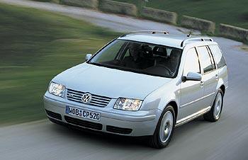 test drive 2003 vw jetta wagon gls 2 0 autos ca autos ca